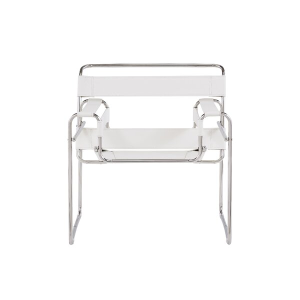 Warfield Armchair by George Oliver