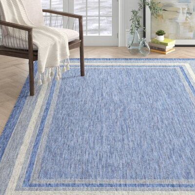 Farmhouse Amp Rustic Outdoor Rugs Birch Lane