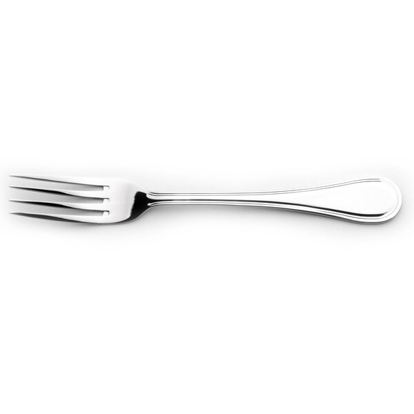 Cosmo Dinner Fork (Set of 12) by BergHOFF International