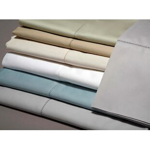 Shop 420 Thread Count Sheet Set By Belle Epoque