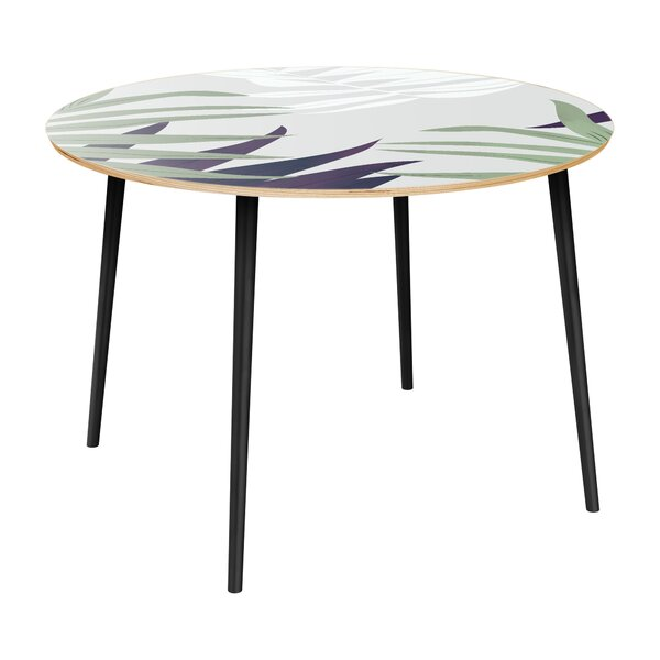 Condie Dining Table by Wrought Studio
