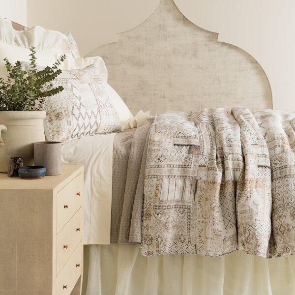 Alanya Comforter