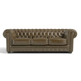 Riey Chesterfield Sofa