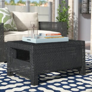Outdoor Coffee Tables Youll Love Wayfair - Wayfair outdoor coffee table