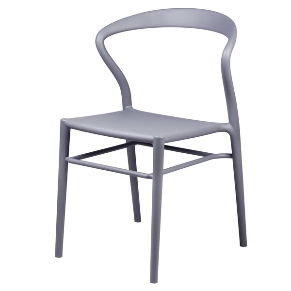 Utopia Dining Chair (Set of 4) by George Oliver