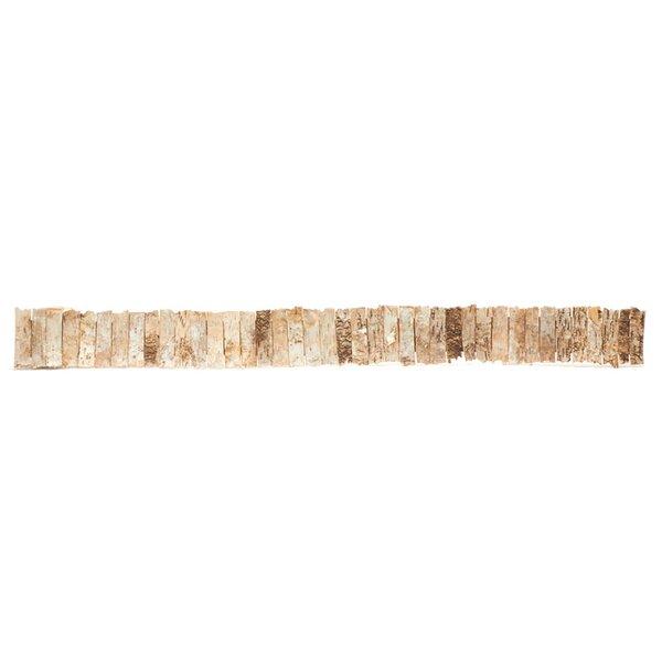 Ruano Bark Sheet by Millwood Pines