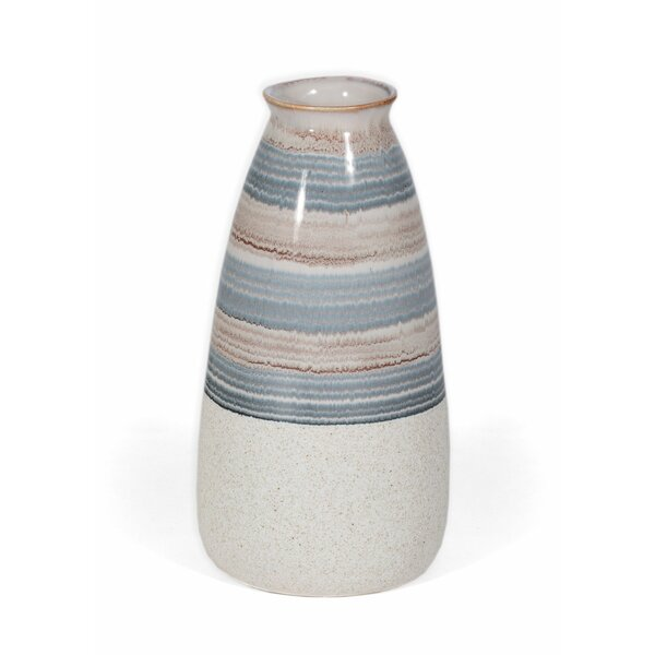 Blythdale Table Vase by Union Rustic