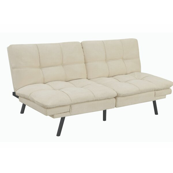 Mokane Sofa Bed By Ebern Designs