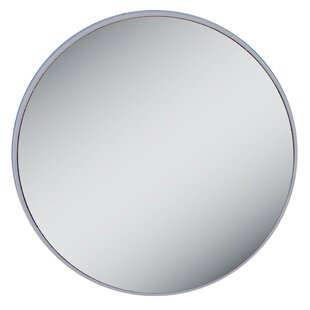 Spot Wall Mirror By Zadro