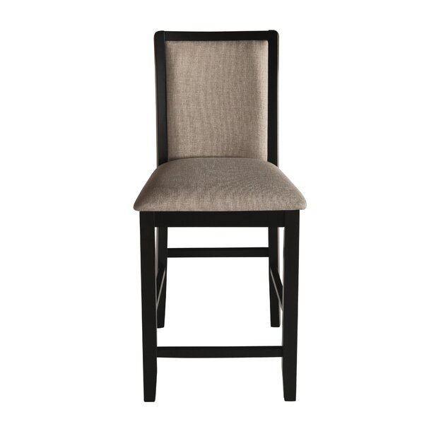 Sariah Bar Stool (Set of 2) by Alcott Hill Alcott Hill