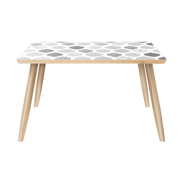 Lonato Coffee Table By Brayden Studio