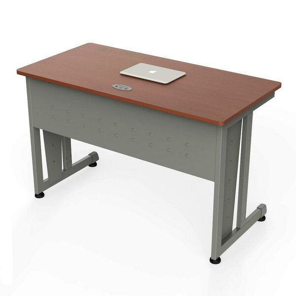 Lambright Writing Desk by Symple Stuff