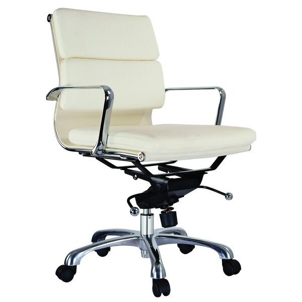 Murphy Desk Chair by Creative Images International