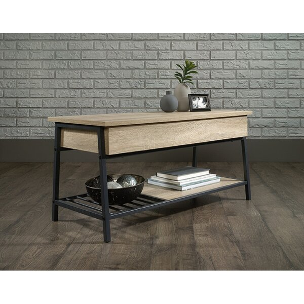 Bryndis Lift Top Coffee Table by Latitude Run Latitude Run
