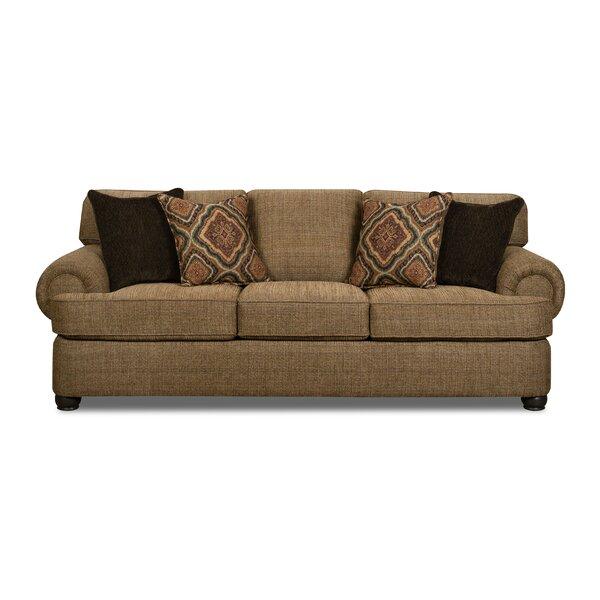 Godwin Sofa by Fleur De Lis Living