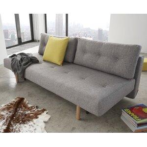 Sofas for Schlafsofa wayfair