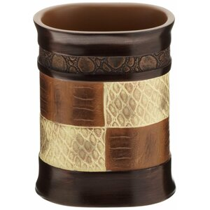 Zambia Tumbler Sweet Home Collection