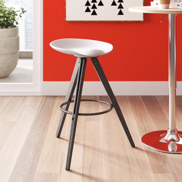 Theo Bar & Counter Stool by District Eight Design District Eight Design