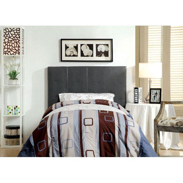 Aveiro Upholstered Platform Bed by Latitude Run