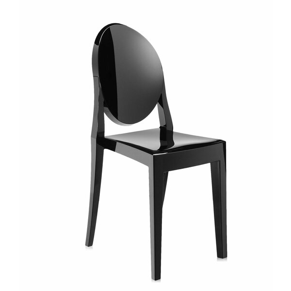 Carver Dining Chair by Rosdorf Park