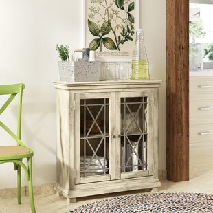 Freeport 2 Door Accent Cabinet