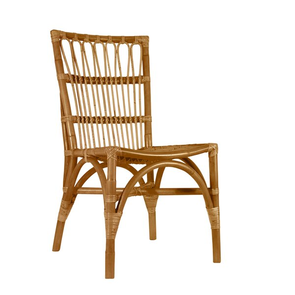 Loire Side Chair by Ibolili