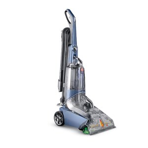 Hoover Max Extract 77 Multi-Surface