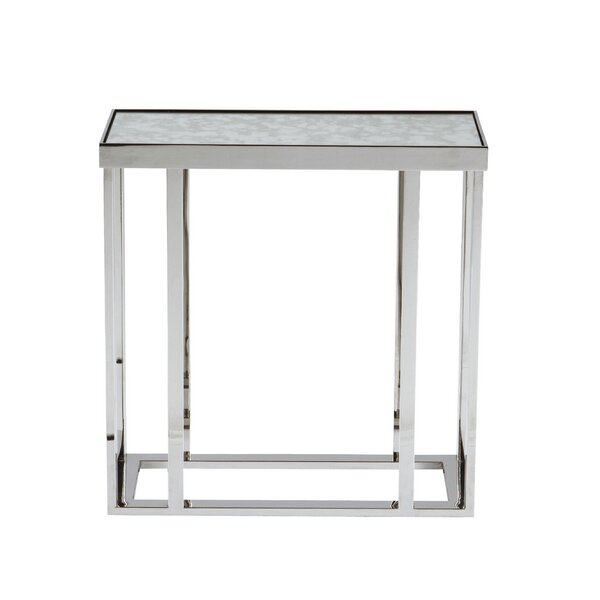 Harper End Table