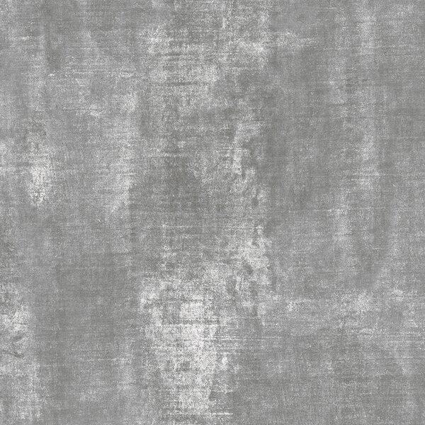 Glazed 12 x 24 Porcelain Field Tile in Gray by Multile