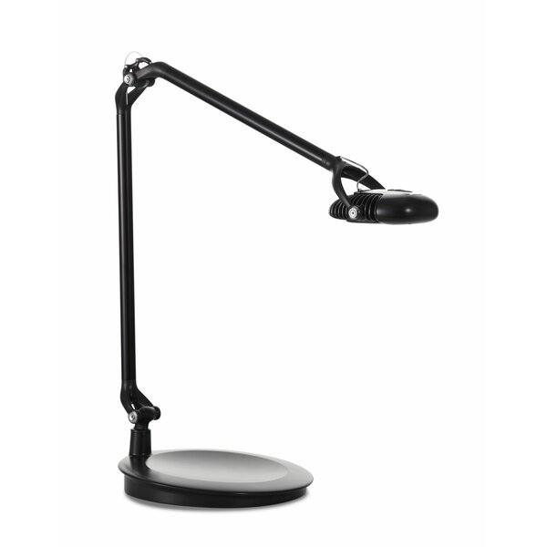 Element 28 Desk Lamp by Humanscale