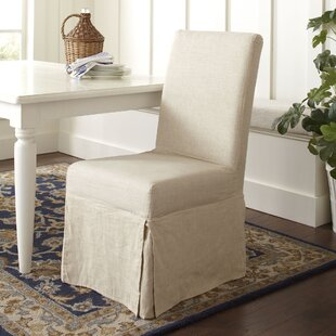 António Upholstered Side Chairs (Set of 2)
