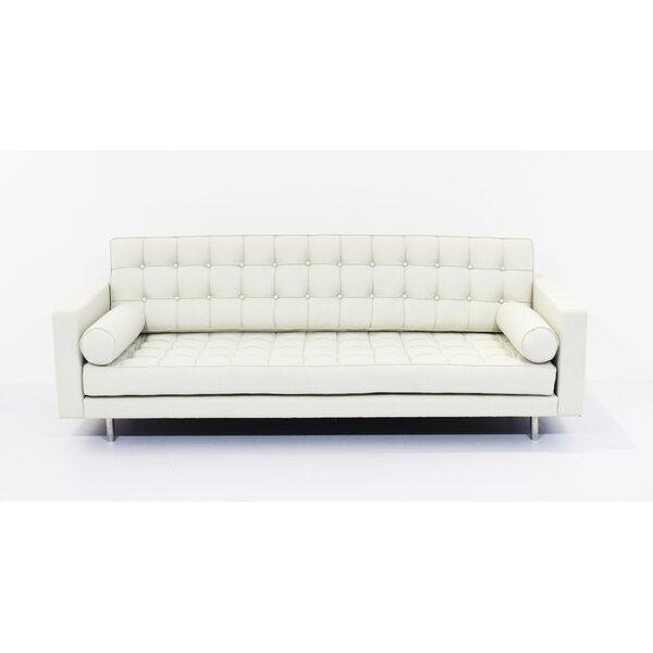 Byram Sofa By Orren Ellis