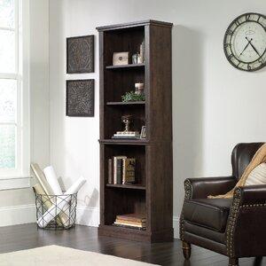 Karyen Standard Bookcase