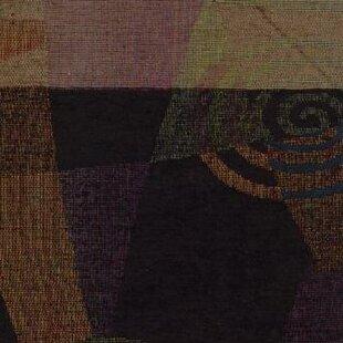 Dark Side of the Moon Futon Slipcover