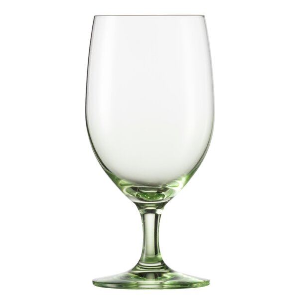 Forte Touch 15 oz. Crystal Liqueur Glass by Schott Zwiesel