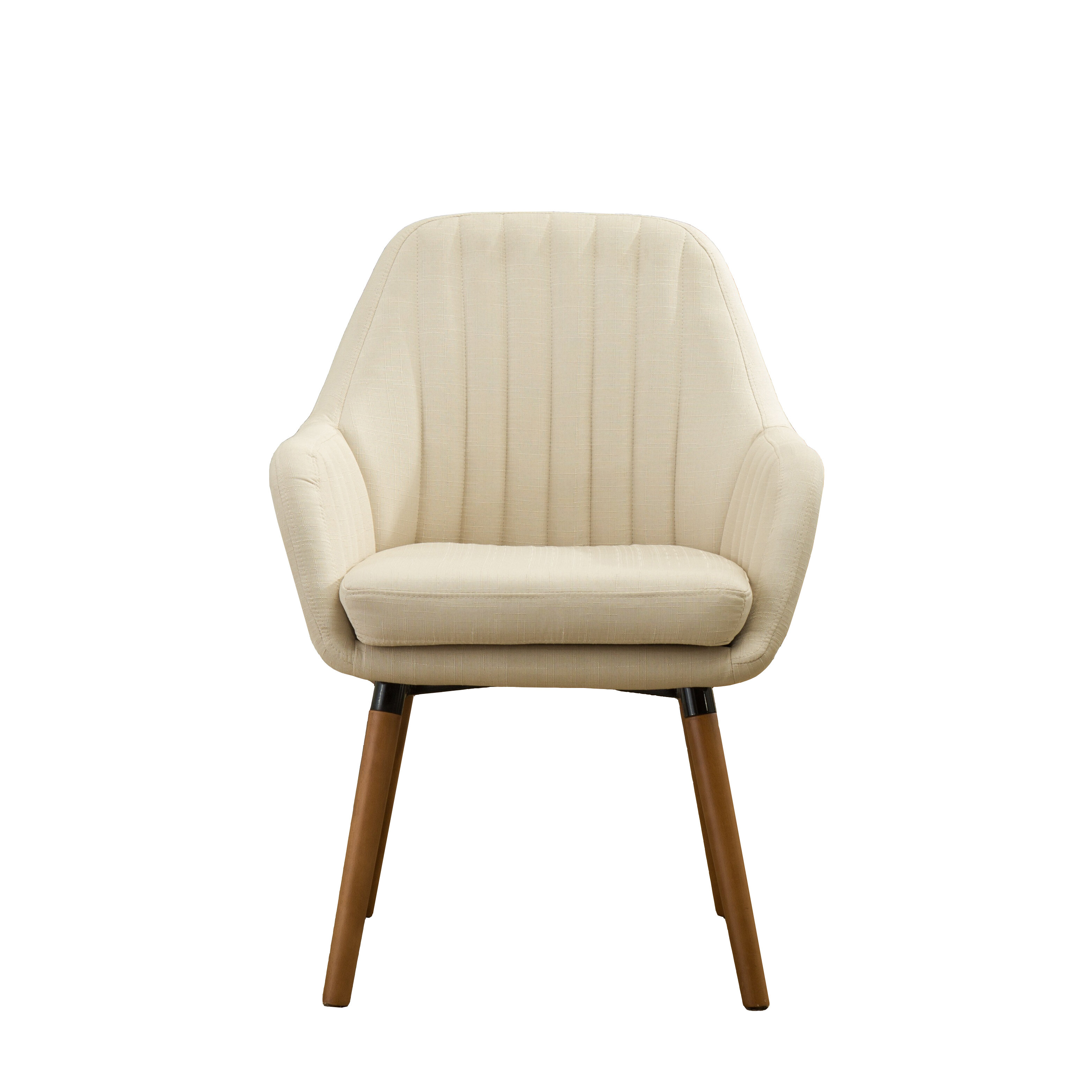 Small Accent Chairs You Ll Love In 2020