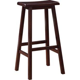 29 Bar Stool by Wildon Home ®