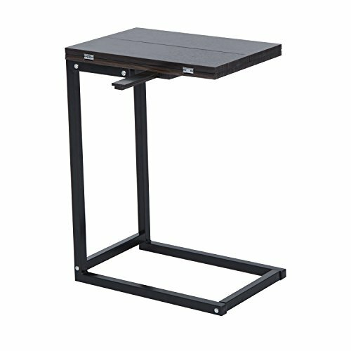 Judkins Expanding Tray Table by Symple Stuff