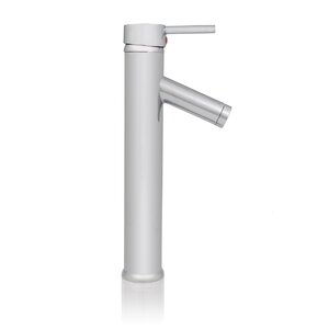 Single Hole Single Handle Paris Faucet