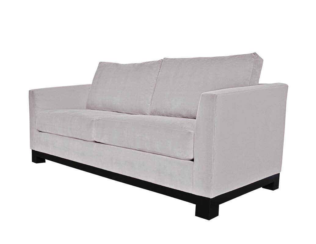 Captivating Baker Sofa