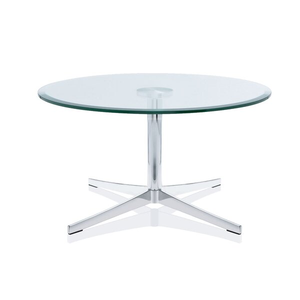 Axium Occasional Height Dining Table By Dauphin Today Only Sale