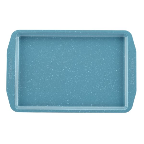 Non-Stick 11 x 17 Cookie Pan by Paula Deen