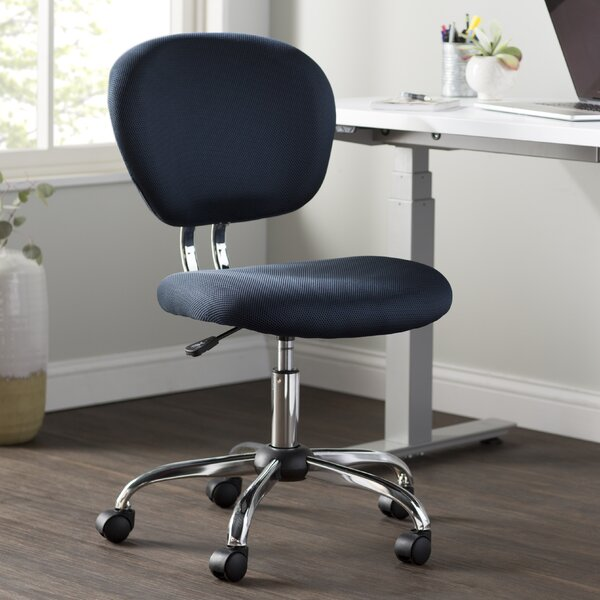 Wayfair Basics Mesh Office Chair by Wayfair Basics™
