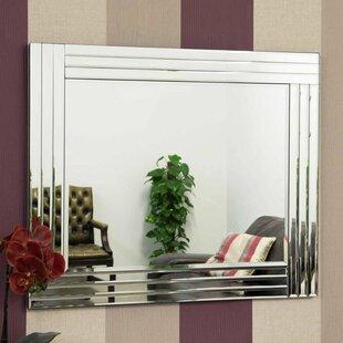Mirror & Wall Mirrors   Wayfair.co.uk
