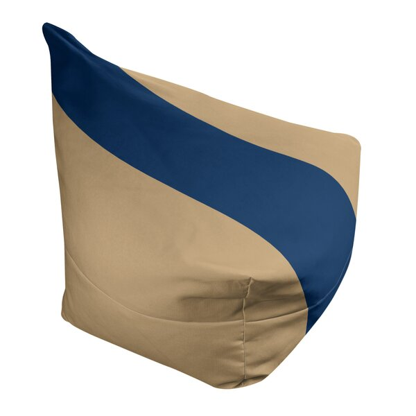 Minnesota Standard Bean Bag Cover By East Urban Home