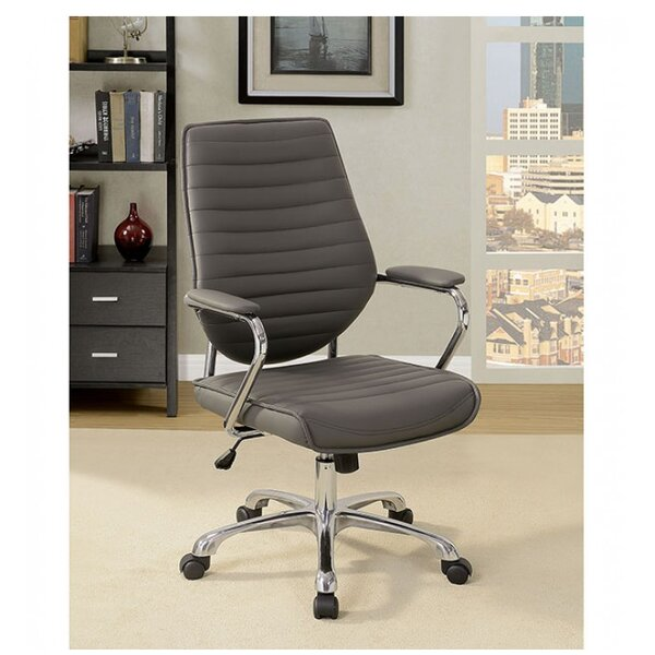 East Rolstone Office Chair by Orren Ellis