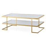 https://secure.img1-ag.wfcdn.com/im/24088040/resize-h160-w160%5Ecompr-r85/8695/86952609/sophia-coffee-table.jpg