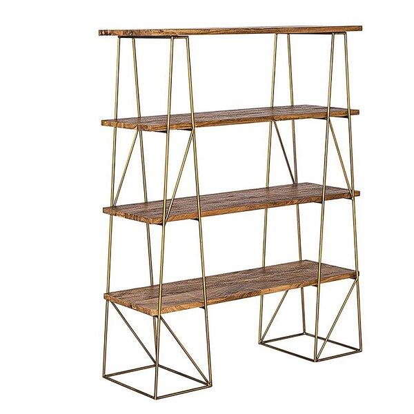 Diethild Etagere Bookcase By Brayden Studio