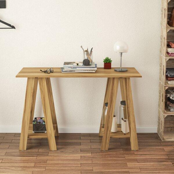 Mclemore Sepang Desk
