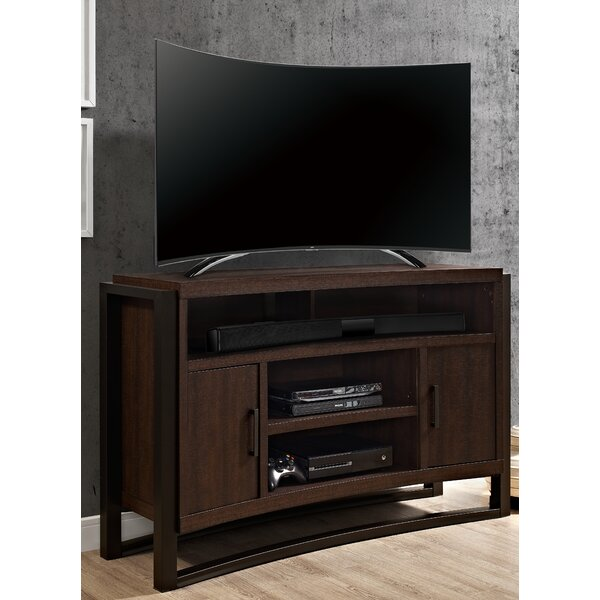 Kiger TV Stand for TVs up to 60